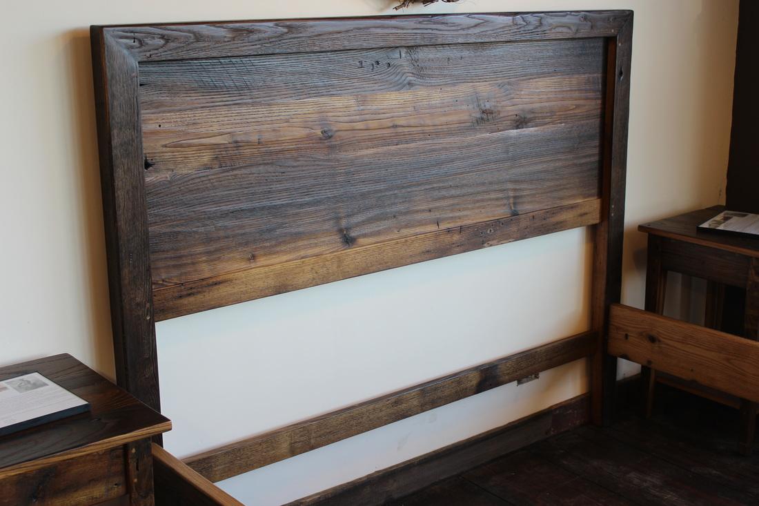 Theshakercraftsmangmailcom Furniture Stores In Yakima Wa R26