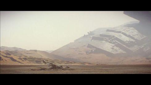 star-wars-the-force-awakens-teaser-2-breakdown-359967