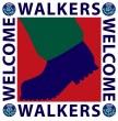 Walkers Logo REV
