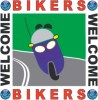 bikers-logo