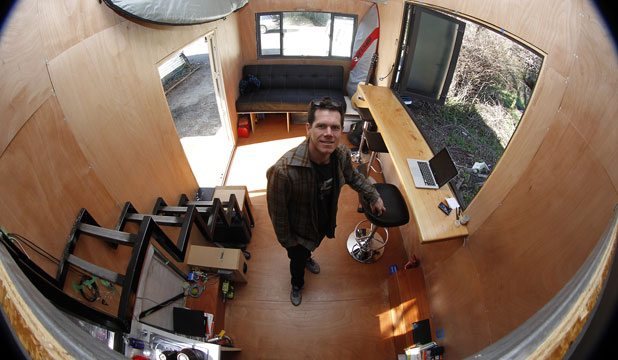 www.stuff.co.nz:life-style:home-property:10440979:Tiny-home-at-a-tiny-price