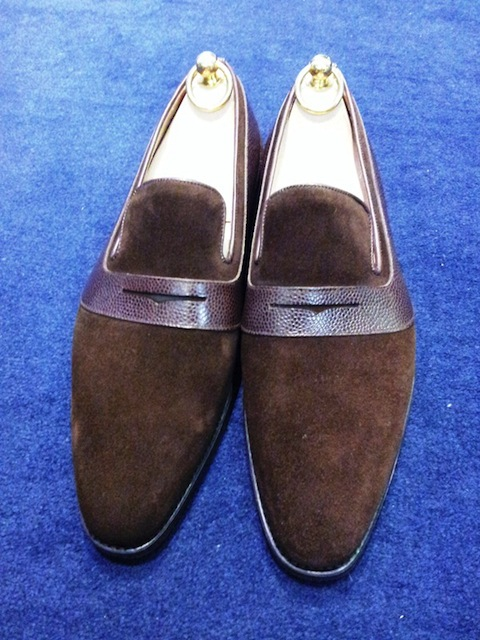 shoe-snob-how-to-become-a-shoe-designer16