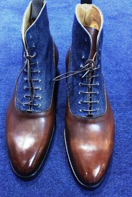 shoe-snob-how-to-become-a-shoe-designer8