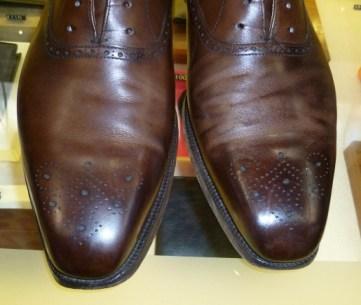 the-shoe-snob-polish-6