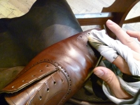 the-shoe-snob-polish-9