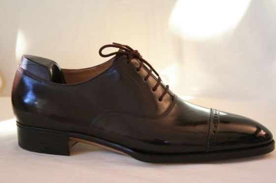 5 for buying s dress shoes the shoe snob