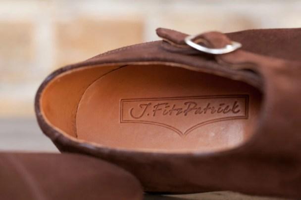 j-fitzpatrick-footwear-hero-2014-043