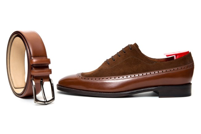 j-fitzpatrick-footwear-collection-12-december-2016-belts-118