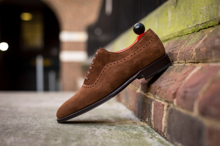 j-fitzpatrick-footwear-collection-7-feb-2017-hero-398