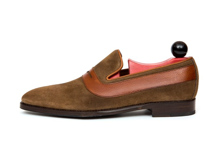 j-fitzpatrick-footwear-samples-2016-side-marcos-taupe-suede-tan-soft-grain-lpb-last