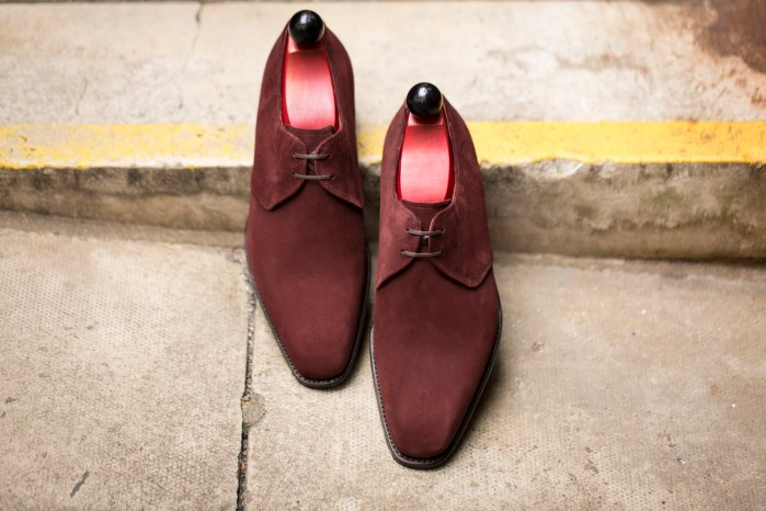 j-fitzpatrick-footwear-march-2016-ss-16-hero-154