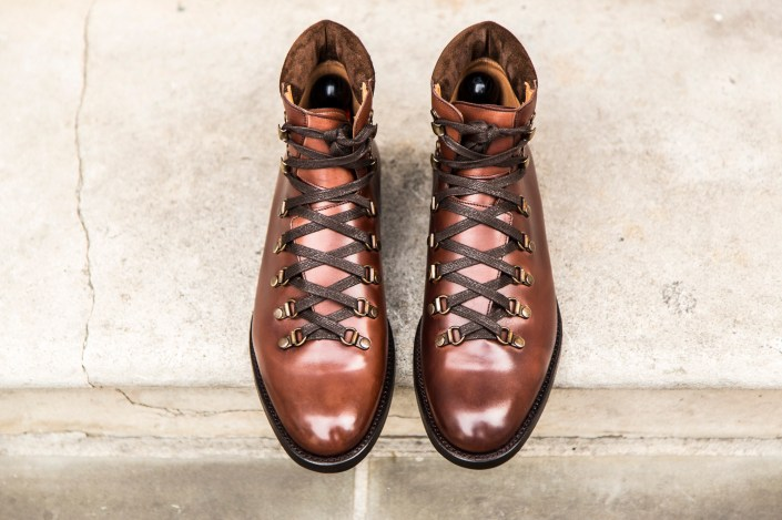 j-fitzpatrick-footwear-samples-april-21-2016-hero-60