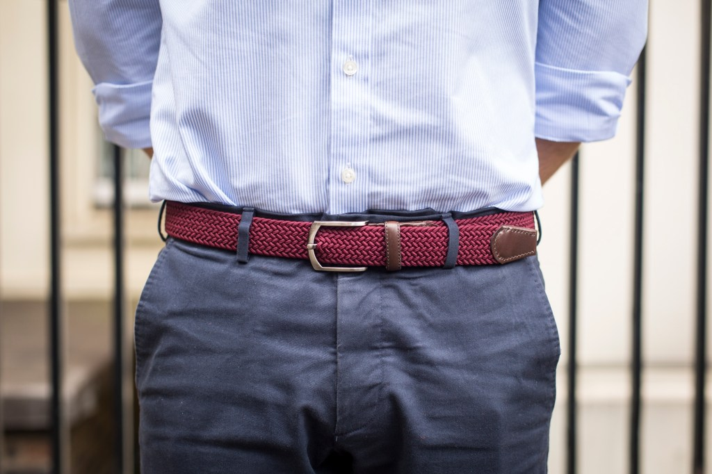 j-fitzpatrick-footwear-collection-30-may-2017-belts-hero-0004