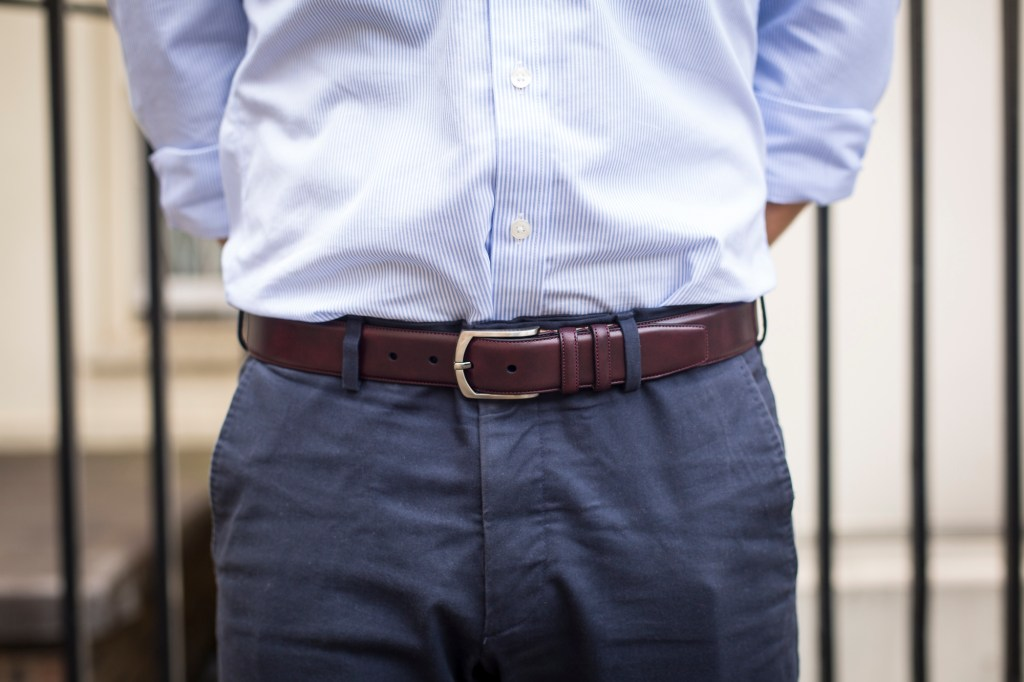 j-fitzpatrick-footwear-collection-30-may-2017-belts-hero-0064