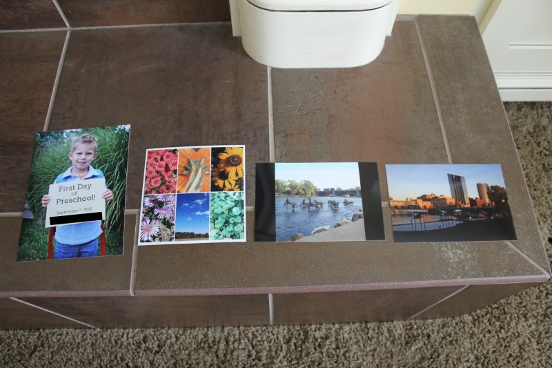 Large Of Free Prints Review
