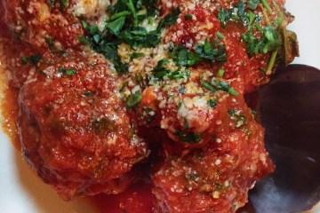 Carmines_meatballs resize1
