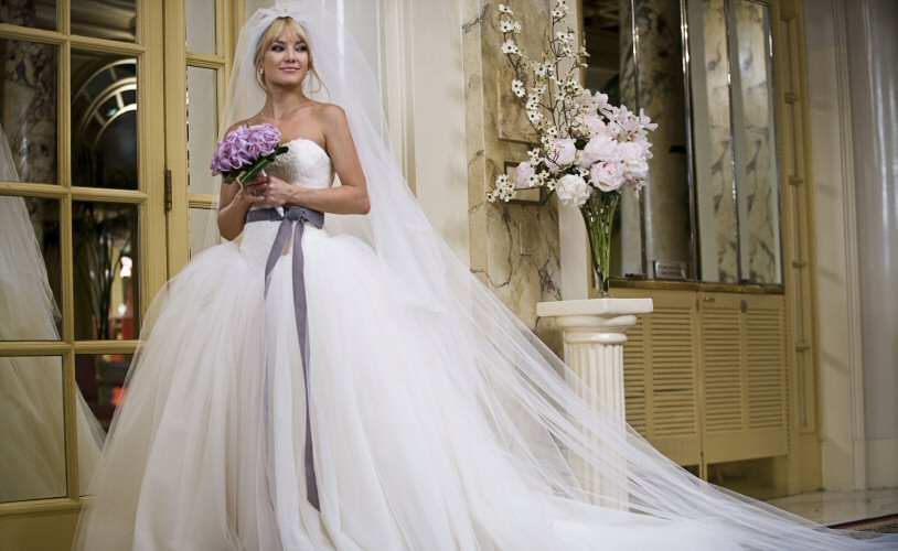 27 dresses janes wedding dress