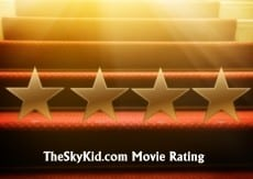All My Loved Ones  theskykidcom rating