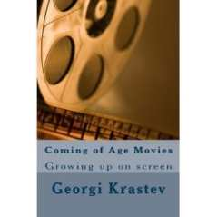 coming of age movies-growing up on screen