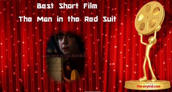 Best-Short-Film-The-Man-in-The-Red-Suit