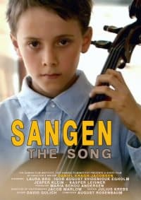 The song 2009