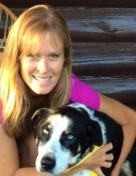 Christine Grabowski – Women and Mushing