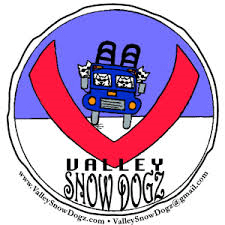 Valley Snow Dogs