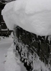 blizzard '10 006
