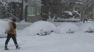 blizzard '10 008