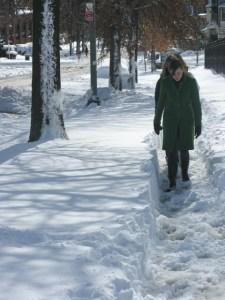 blizzard '10 more snow scenes 024