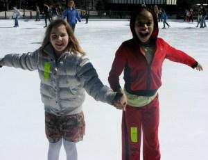 ice skating.3.6.10 005