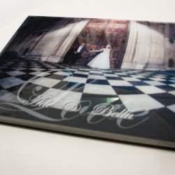glassalbumbook