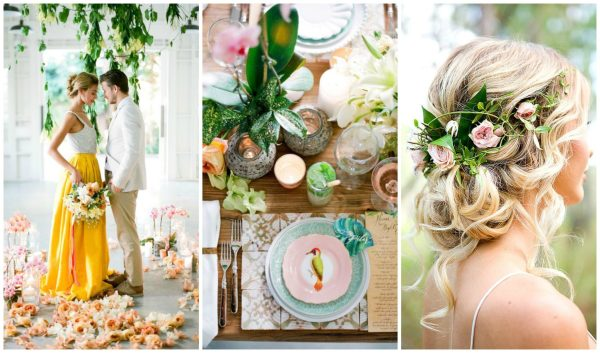 authenticity-and-bohemian-style