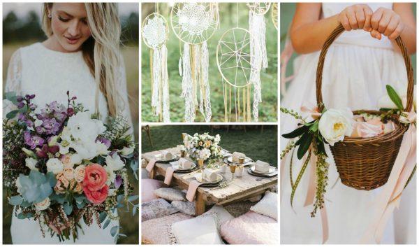 boho-wedding-style-for-free-spirits