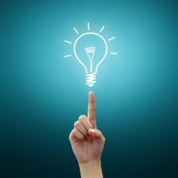 creative-thinking-