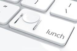 LunchBreak