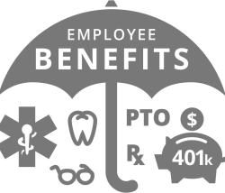 Employee Benefits (via Sanborn Career)
