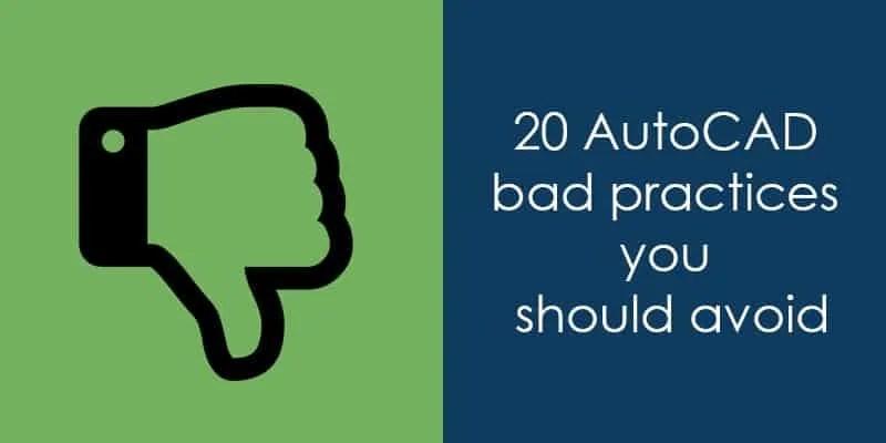 autocad-articles-thumbnail-min122