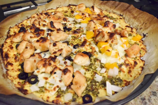 cauliflowerpizza12