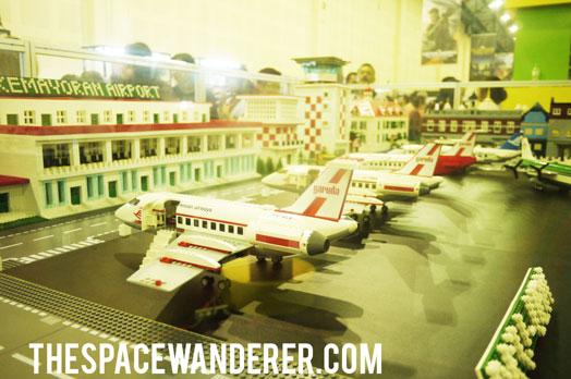 025-kemayoran-airport-lego-diorama