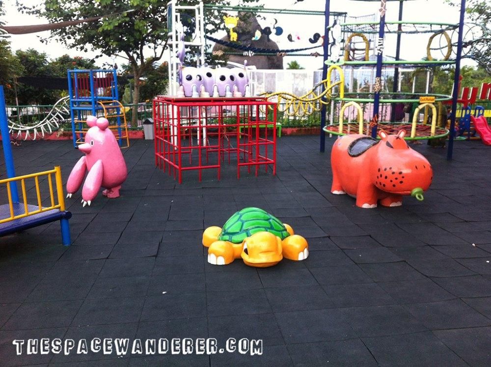 malang-018-batu-secret-zoo