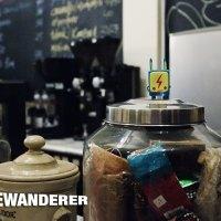 Bakoel Koffie Cikini