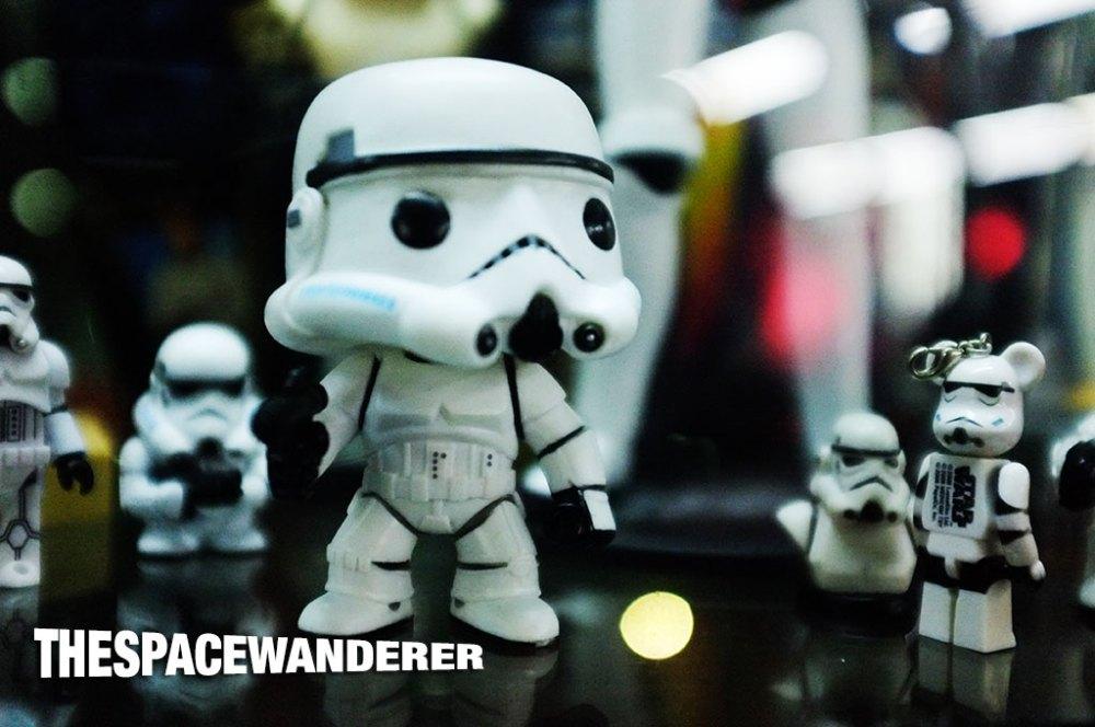 Star-Wars-Day-Jakarta-2014-19
