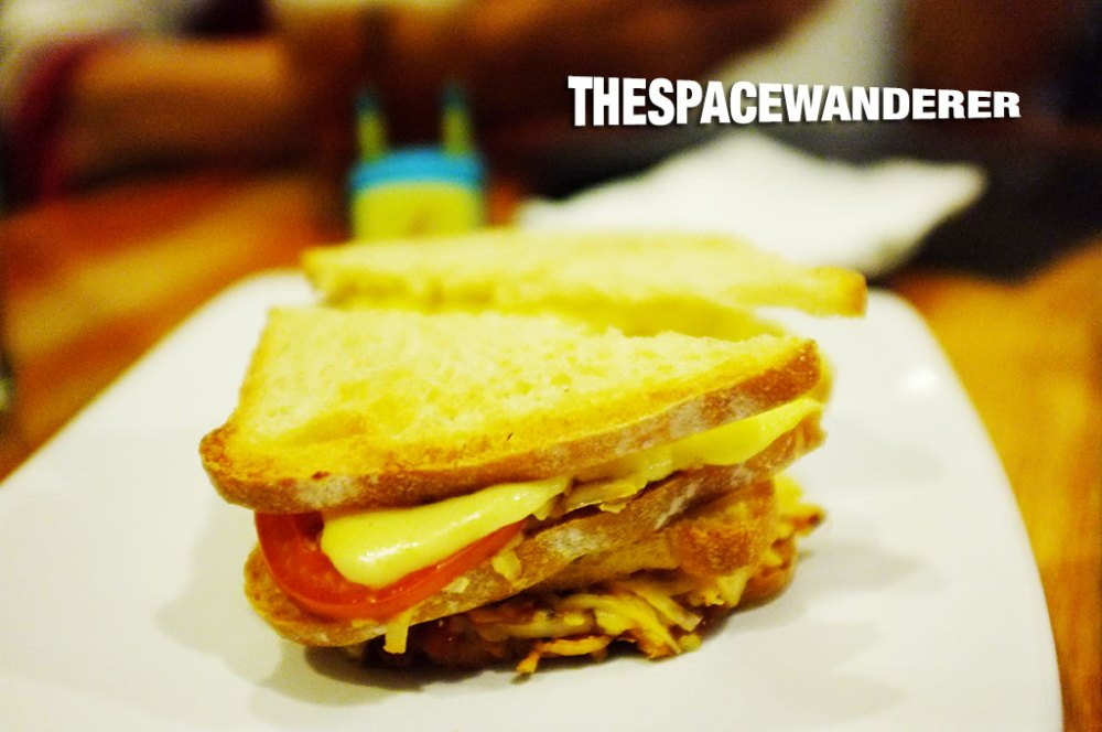 one-fifteenth-07-sandwich