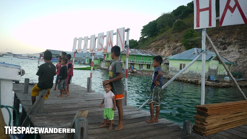 komodo-island-04-pulau-kukusan-morning
