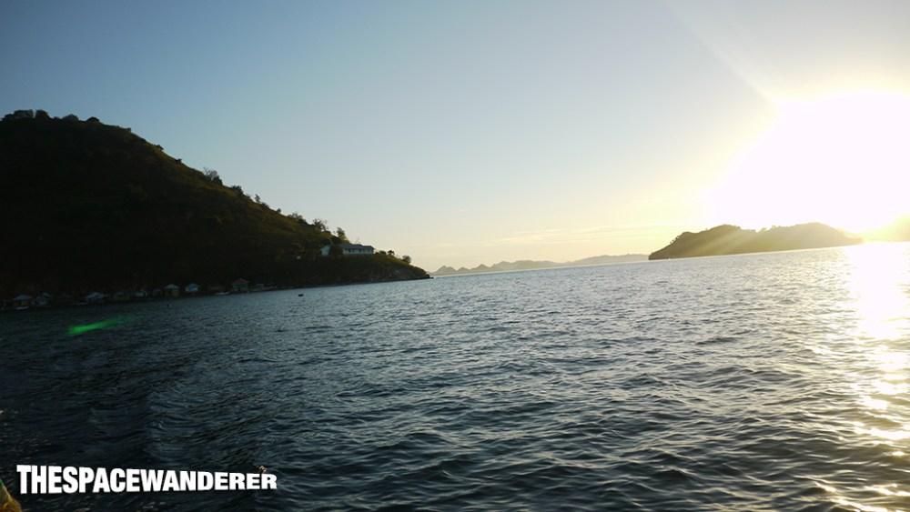 komodo-island-11-kukusan-island