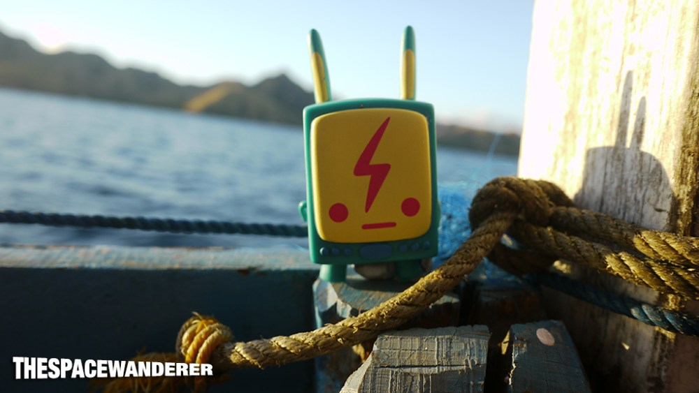 komodo-island-12-lemi-the-space-wanderer