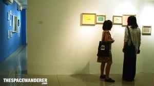 tetsuro_kano-galeri-nasional
