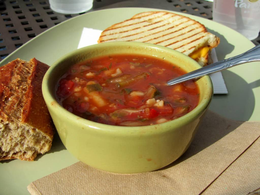 Luxurious Panera Soup Panera Bread Soup Spiffy Cookie Panera Bread Soup Salad Panera Bread Soup Walmart nice food Panera Bread Soup
