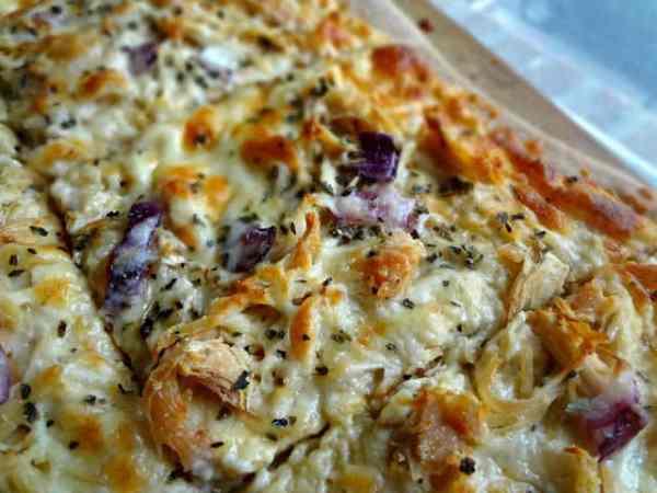 whitepizza5